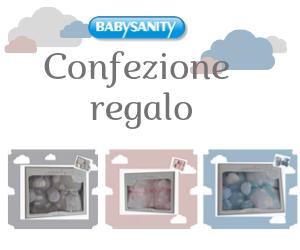 Copertina morbidissima  carrozzina bambino unisex con orsetto di peluche per neonato 2 Pezzi