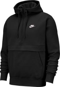 Felpa Nike Club