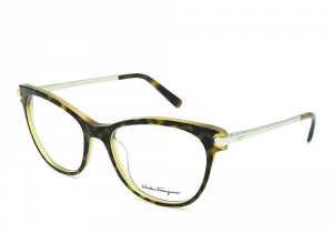 SALVATORE FERRAGAMO SF2763 245 53-17