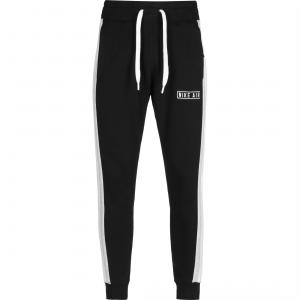 Pantalone Nike Air