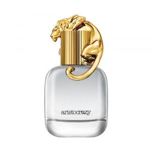 Aristocrazy Brave Eau De Toilette Spray 80ml