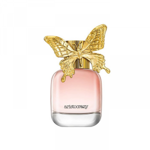 Aristocrazy Wonder Eau De Toilette Spray 80ml