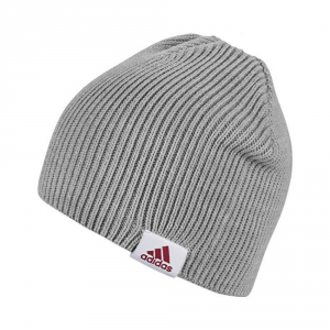 Cappello Adidas Beanie