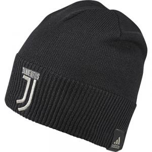 Cappello Adidas Juve