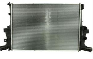 Radiatore motore Iveco Daily 2,3, 3,0 dal 2014, 5801264635
