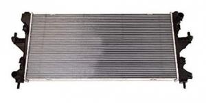 Radiatore motore Fiat Ducato (250, 290), 1362917080,