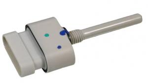 Sensore acqua filtro carburante Fiat Ducato dal 2006, 77366566