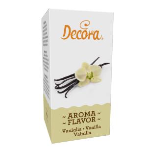 Decora Aroma Vaniglia