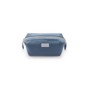 Beauty case Store Bag Happy Blue Cobalt