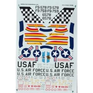F-84F