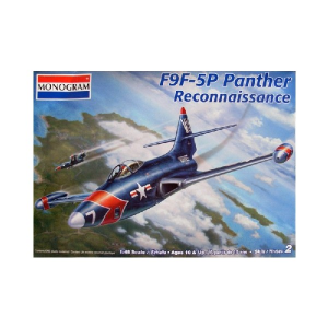 F9F-5P PANTHER
