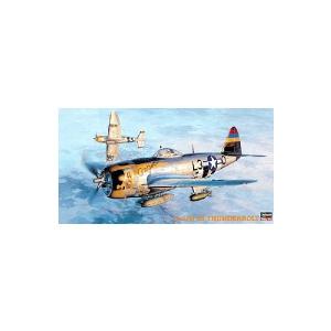 P-47D-25