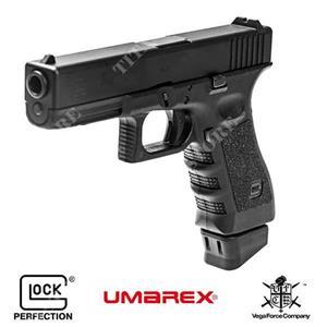 Pistola Umarex VFC  Glock 17 Gen 5 Gas