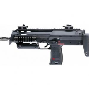Fucile Umarex HK MP7A1