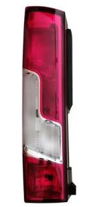 Fanale posteriore sinistro Fiat Ducato dal 2011 1380637080,