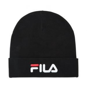 Cappello Fila Slouchy