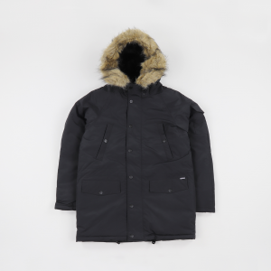 Giacca Carhartt Anchorage Parka