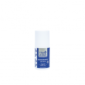Deodorante 24h roll-on
