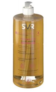Topialyse Svr huile Lavante micellaire 1L