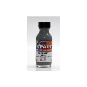 Dark Grey FS36118
