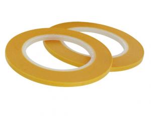 Precision Masking Tape 3mm x 18m