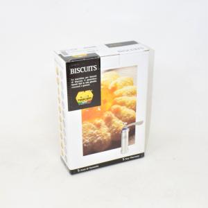 Macchina Per Biscotti Marcato