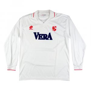 1992-95 Padova Maglia Home L *Nuova