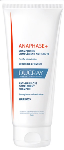 Anaphase + Shampoo