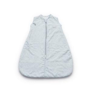 Sacco nanna Sleeping Bag Mini 0-6 mesi tog 2.2 Mini Dots