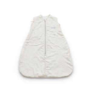 Sacco nanna Sleeping Bag Mini 0-6 mesi tog 2.2 Sparkling Bubbles