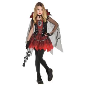 Vampiretta 8 - 10 anni