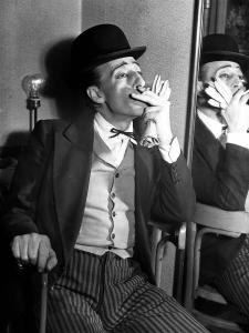Totò, 1948