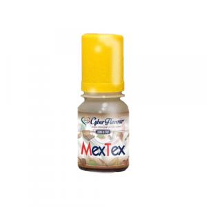 Mex Tex