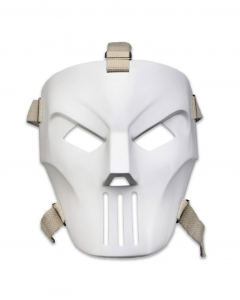 Teenage Mutant Ninja Turtles 1990 Replica Casey Jones Mask