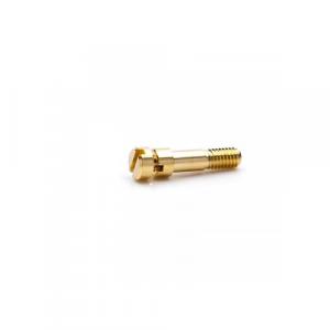 Pin di ricambio per Siren 2 22mm e 24mm