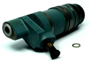 Cilindretto frizione Peugeot 404, 504,