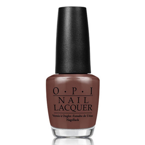 Opi Nail Lacquer Nlw60 Squeaker Of The House 15ml