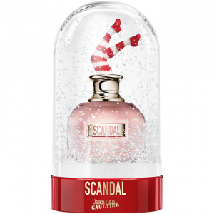 Jean Paul Gaultier Scandal Christmas Collector Edition Eau De Parfum Spray 80ml