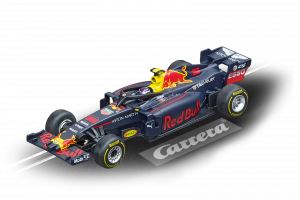 CARRERA DIGITAL 143 RED BULL RACING RB14 D. RICCIARDO No.3 cod. 20041417