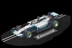 CARRERA MERCEDES-AMG F1 W09 EQ POWER+ L.HAMILTON No.44 cod. 20064128