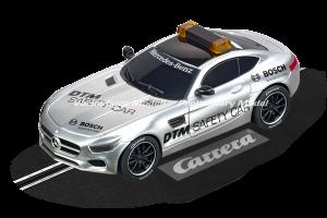 CARRERA MERCEDES-AMG GT DTM SAFETY CAR cod. 20064134