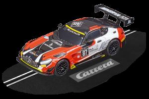 CARRERA MERCEDES-AMG GT3 TEAM AKKA-ASP No.88 cod. 20064135