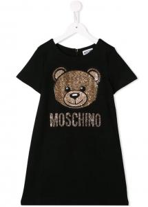 Abito Moschino Teddy