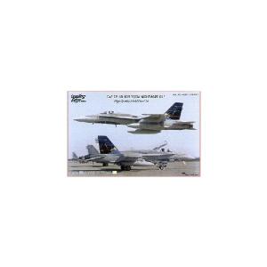 CAF CF-18 409 SQDN
