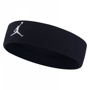 Fascia Sportiva Jordan