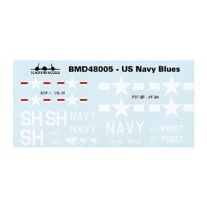US NAVY BLUES