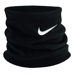 Scaldacollo Nike Fleece