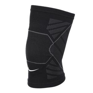 Ginocchiera Tecnica Nike