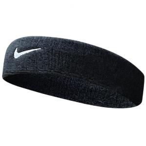 Fascia Sportiva Nike Swoosh