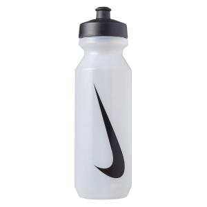 Borraccia Nike Swoosh